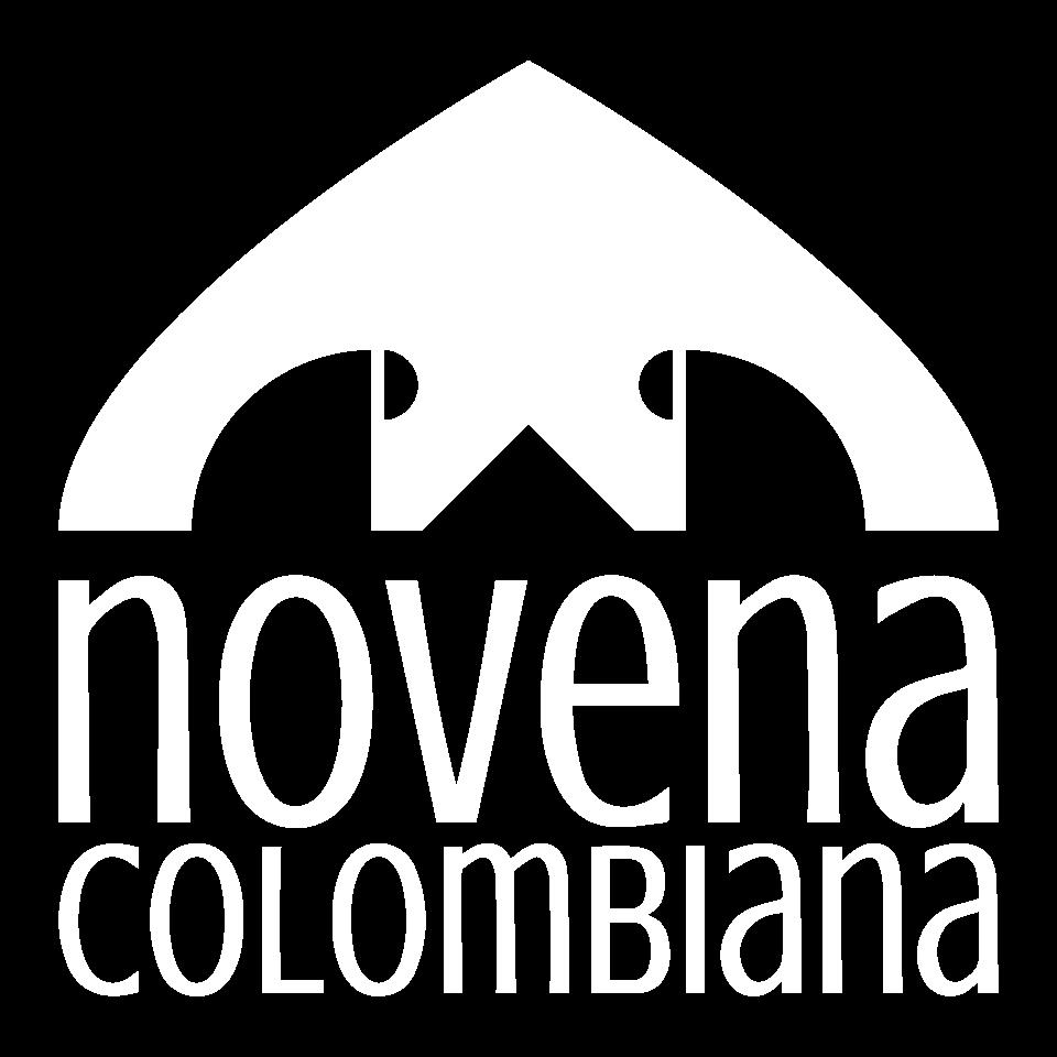 Novena Colombiana